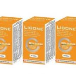 ligone multivitamin