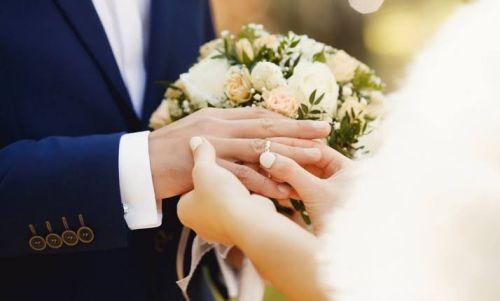 erkek evliliğe nasıl götürülür