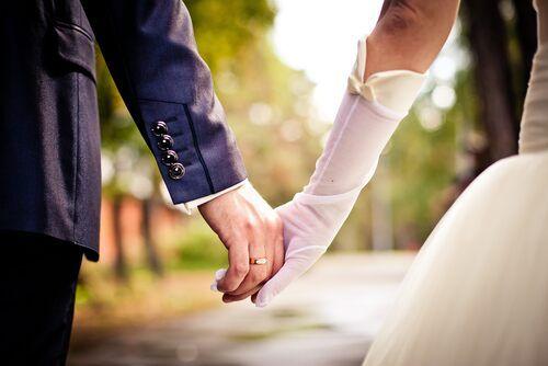evlenmek istemeyen erkek