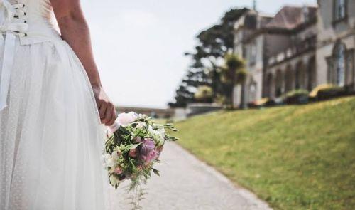 evlilik düğün kadın erkek ilişkileri