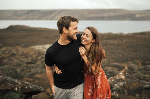 ilişki nasıl uzun sürer