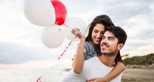 uzun ilişkinin sırrı