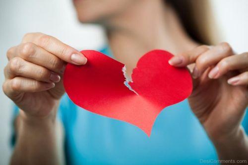 yanlış insana aşık olmak