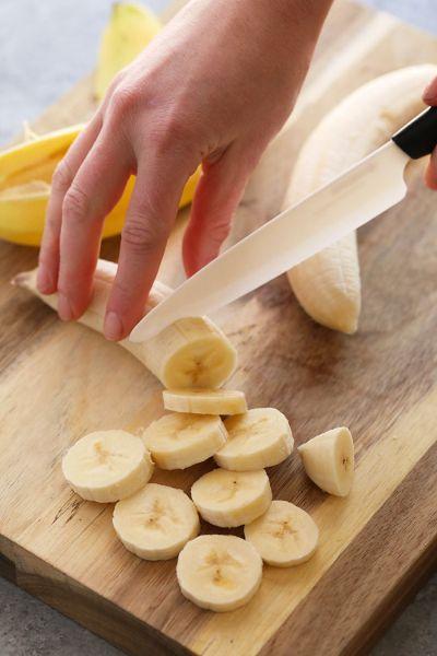 regl ağrısına iyi gelen besinler