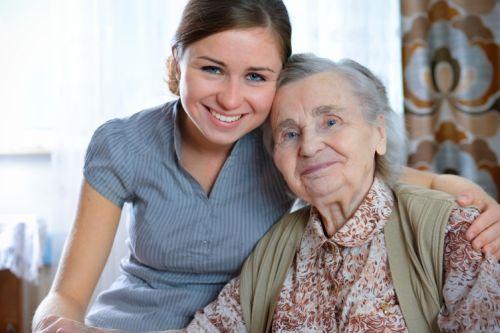 yaşlanmamanın doğal çözümü