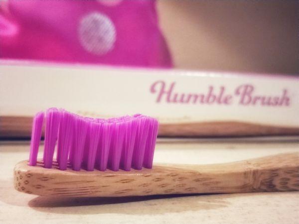 humble brush bambu diş fırçası ahşap diş fırçaları tavsiye