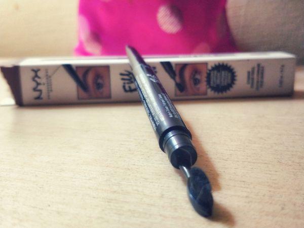 Hangi marka kaş kalemi kullansam