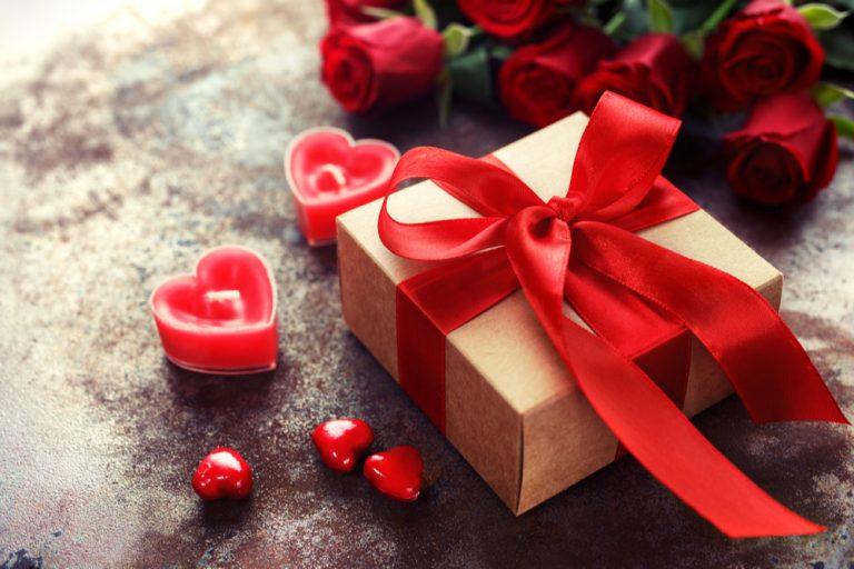 Sevgililer Günü Hediyeleri Kadın İçin Erkek İçin Tavsiyeler