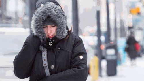 kışın ağda epilasyon yaapmamak
