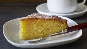 limonlu kek tarifi lezzetli kolay