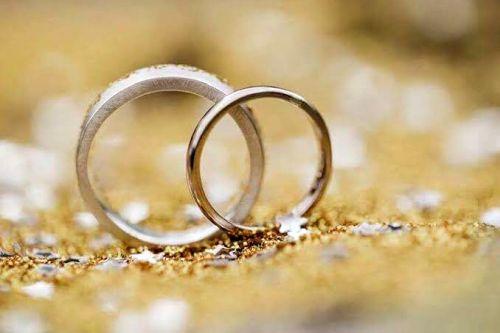 evlilik yüzüğü alyans