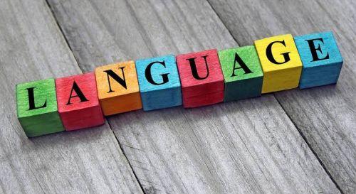 yabancı dil öğrenmek için