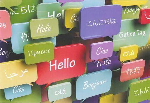 yabancı dil öğrenmek