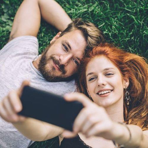 güçlü ilişkinin sırrı