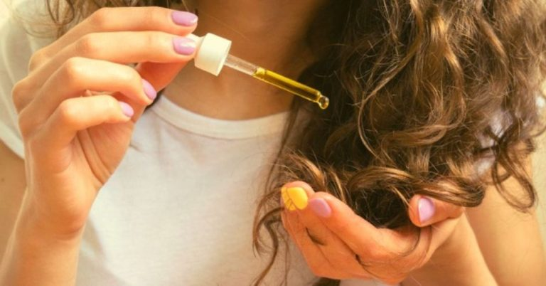 Doğal saç bakımı saç uzatan yağlar hangileri