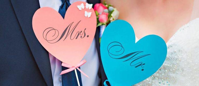 Evlilikte kadınlar erkeklerden ne bekler ne ister
