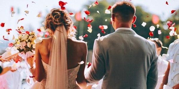 Kadınların evlilikten beklentileri nedir