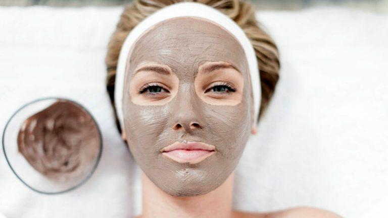 Kil maskesi ne işe yarar faydaları