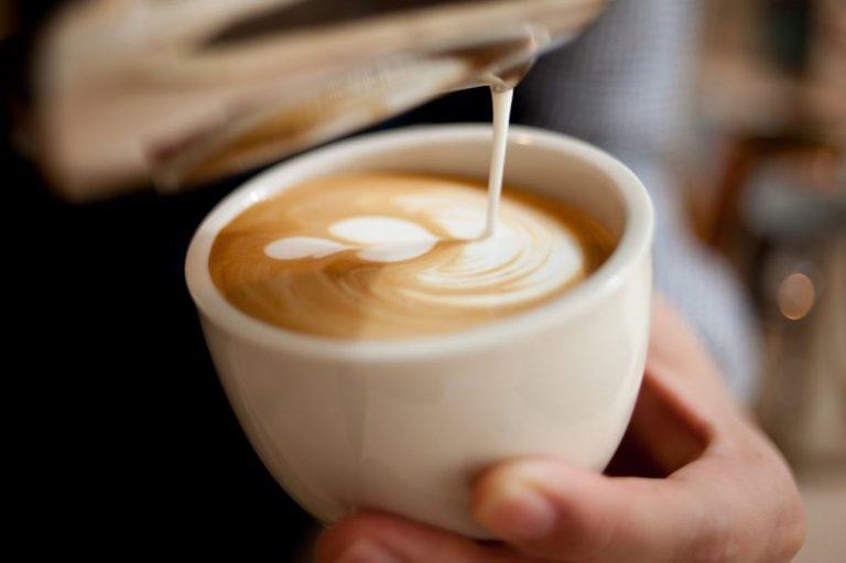 Skinny latte nedir evde nasıl yapılır kolay tarifi