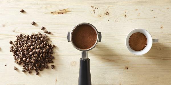 skinny latte tarifi