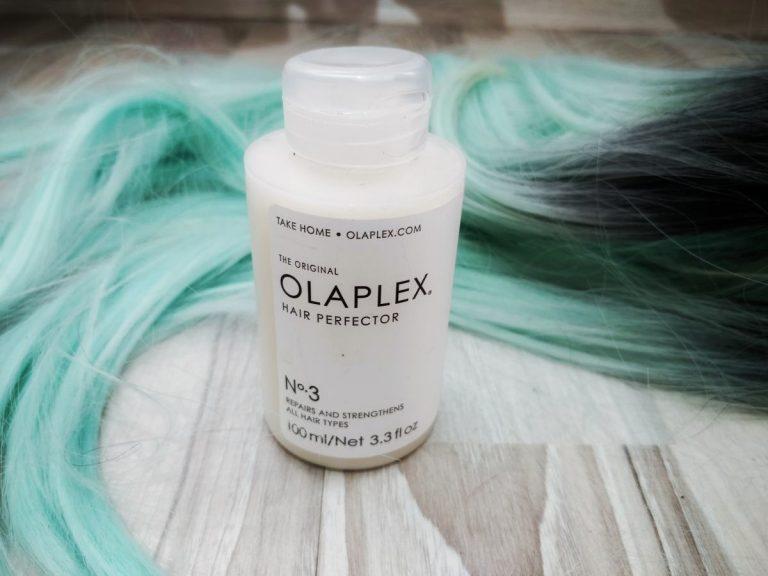 Olaplex nasıl kullanılır ne işe yarar