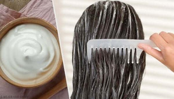 Mayonez maskesi kullananlar